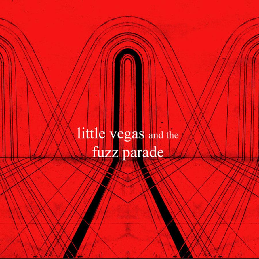 Fuzzy Vegas