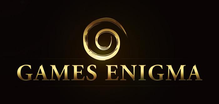 Games Enigma