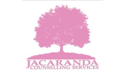 Jacaranda Counselling
