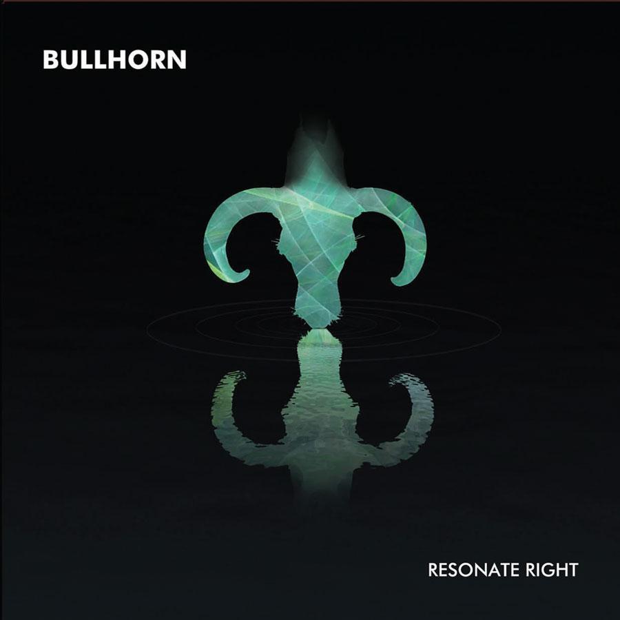 Bullhorn Resonate