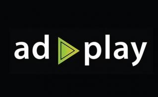 AdPlay