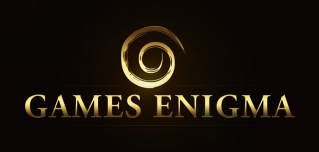 Games Enigma