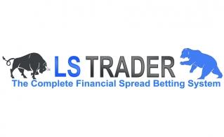 LS Trader