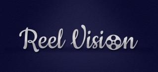 Reel Vision