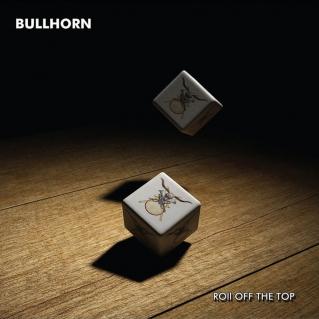Bullhorn think